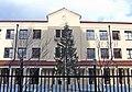 Kwanseigakuin elementaryschool.jpg