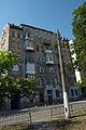 Kyiv Downtown 16 June 2013 IMGP1349-1.jpg