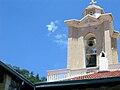 Kykkos monastery.jpg
