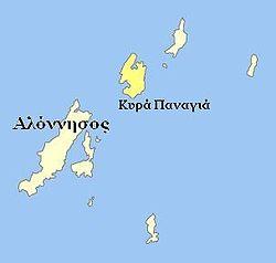 Kyrapanagia location.JPG