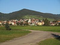 Kysucký Lieskovec.jpg
