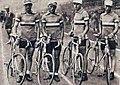 L'équipe de France de cyclisme championne olympique sur route en 1924 (2).jpg