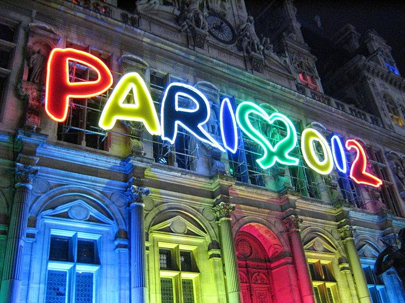 File:L'Hotel de Ville, Paris 2012.jpg