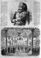 L'Illustration - 1858 - 100.png