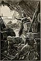 L'Invasion de la mer (1905) (14803616483).jpg