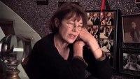 File:L'abolition universelle de la peine de mort - entretien avec Jane Birkin.webm