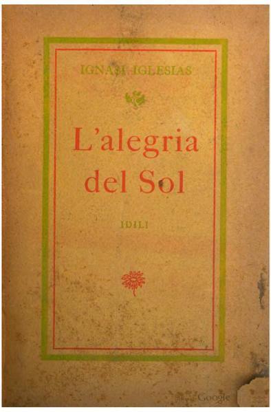 File:L'alegria del Sol (1908).djvu