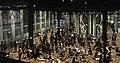 L'exposition Klimt 2018 vue de haut.jpg
