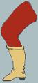 Láb heraldika.png