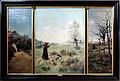 Léon frederic, la leggenda di san francesco, 1882, 01.jpg
