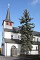 Lövenich (Köln) St. Severin 04.JPG
