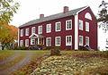 Lövsjöbruks herrgård 2013.jpg