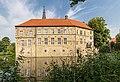 Lüdinghausen, Burg Lüdinghausen -- 2013 -- 2876.jpg