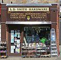 L. D. Smith Hardware (7190618260).jpg