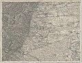 LASB K Hellwig 0564.jpg