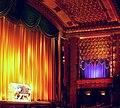 LA El Capitan proscenium arch 1.jpg