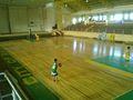 LA Gym interior.jpg