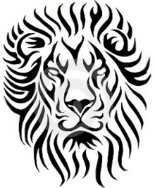 LEO-Leonine Editor Outliner-icon.png