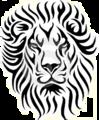 LEO-Leonine Editor Outliner-icon.png