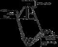 LFT diagram.png