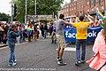 LGBTQ Pride Festival 2013 On The Streets Of Dublin - Were You One Of The 30,000 Who Took Part (9169015333).jpg