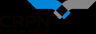 Logo de la Caisse de Retraite du Personnel Navigant Professionnel de l'Aéronautique Civile