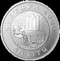 LT-2000-50litų-Vytautas-a.png