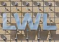 LWL-Museum für Kunst und Kultur Münster, Neubau-1037.jpg