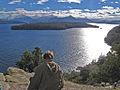 La Angostura (Bolivien).jpg