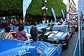 La Carrera Panamericana 2015 en Guanajuato - 3.JPG