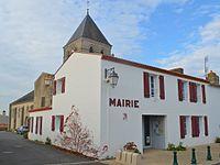 La Chaize-Giraud - Mairie.jpg