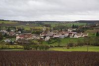La Chapelle-Monthodon 07253.JPG