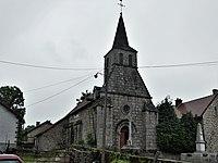 La Chaussade église (2).jpg