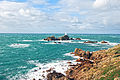 La Corbiere lighthouse (8170155741).jpg