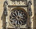 La Ferte Bernard - Eglise ND Marais 16.jpg