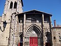 La Grand'Église.jpg