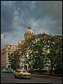 La Habana (27697391094).jpg