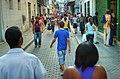La Habana Vieja (4189979949).jpg