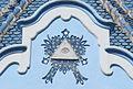 La Iglesia Azul - Bratislava - República Eslovaca (7088006403).jpg