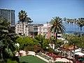 La Jolla, San Diego, CA - panoramio.jpg