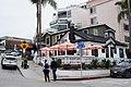 La Jolla, San Diego 001.jpg