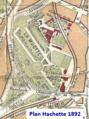 La Muette 1892 plan Hachette.png