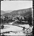 La Pobla de Segur, vista des del riu.jpeg