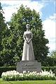 La Reine Maud (Oslo) (4856414503).jpg
