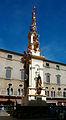 La Rua Vicenza Wiki 08-09-07 08.jpg