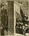 La doctrine des murs, tiree de la philosophie des stoiques, representee en cent tableaux et expliquee en cent discours pour l'instruction de la ieunesse (1646) (14745669774).jpg