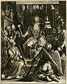 La doctrine des murs, tiree de la philosophie des stoiques, representee en cent tableaux et expliquee en cent discours pour l'instruction de la ieunesse (1646) (14747694672).jpg