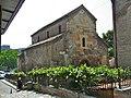 La plus ancienne église de la ville - panoramio.jpg