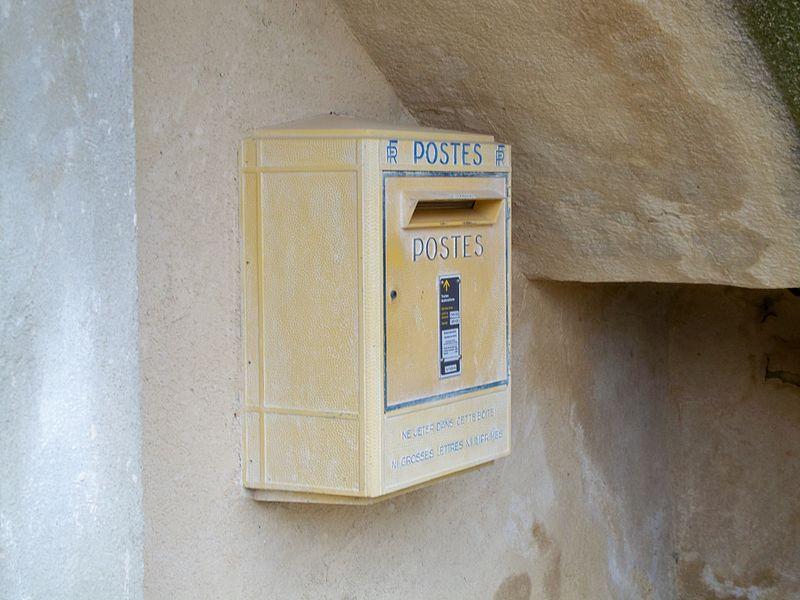 Boite Aux Lettres Usa Decor Ef Bf Bd Animals