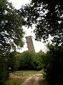 La torre pendente di Vernazzano.jpg